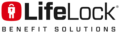 LifeLock - Benefit Solutions