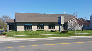 Tawas City Office